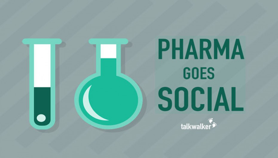 6 Essentials for Successful Social Listening in the Pharmaceutical Industry