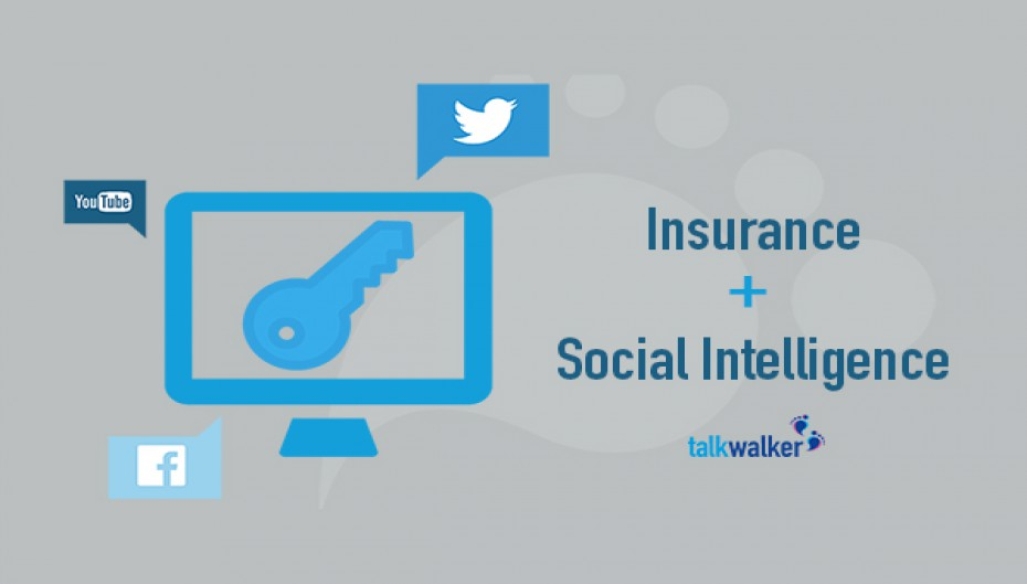 Insurance & Social Intelligence: 6 Steps To Refine Your Product Development Strategy