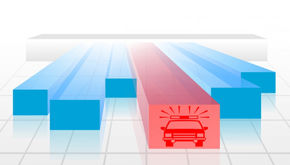 Toyota - How to navigate the recall storm with social media monitoring