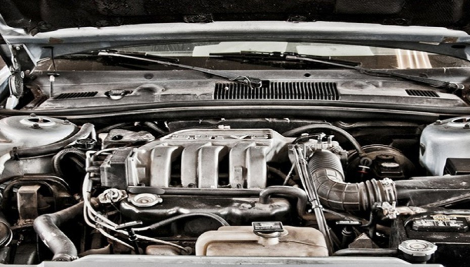Monitor Supply Chain in Automotive