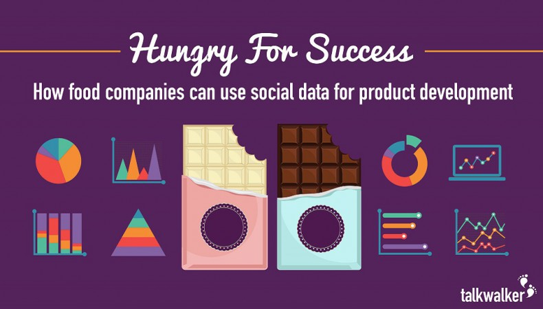 4 Steps to Making Your Products Succeed