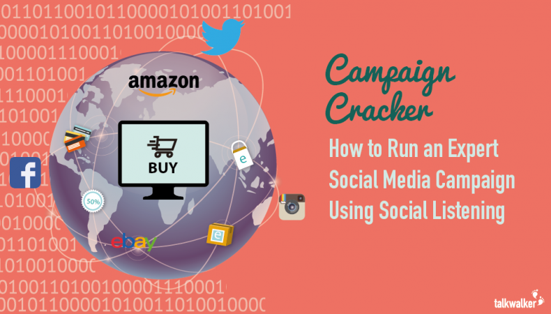 Christmas Campaign Cracker: 3 Data-Driven Tips for your Holiday Social Media Campaigns