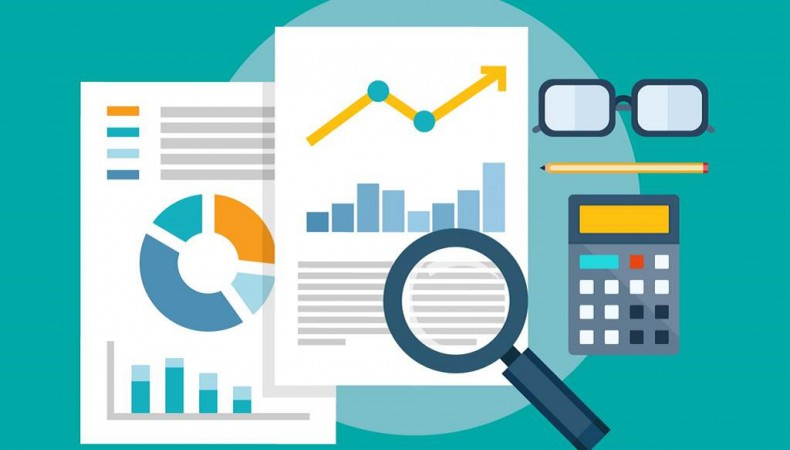5 Tips for Communicators to Overcome Their Fear of Metrics and Improve ROI