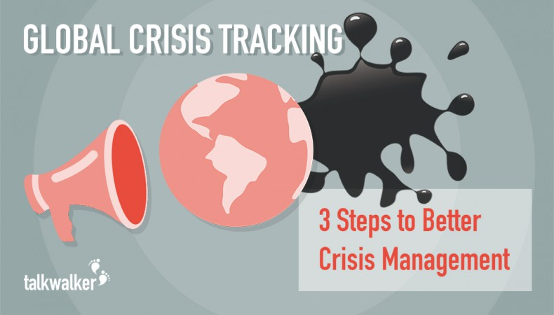 3 Steps to Better Crisis Management in the Oil Industry