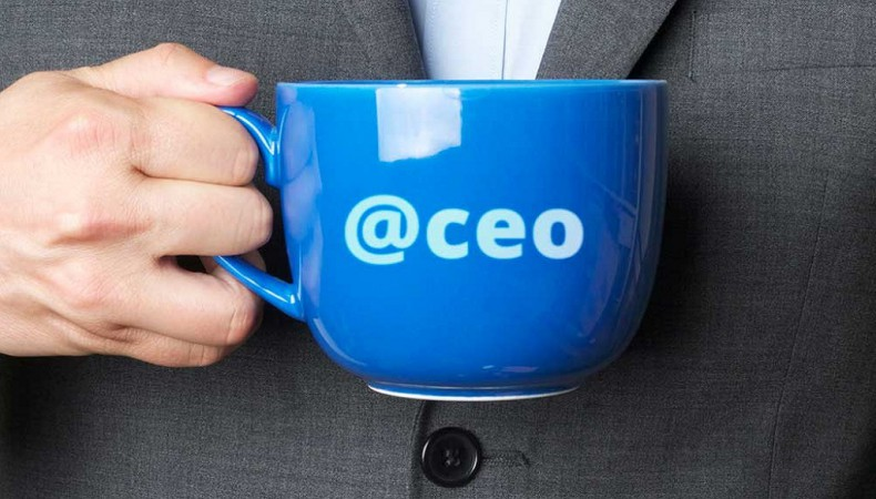 How To Be A Social CEO - Lessons From Europe's Best
