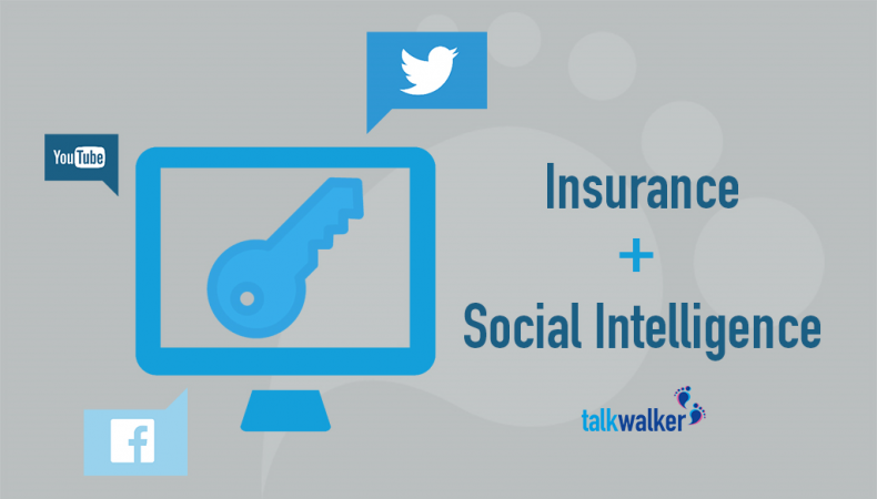 Insurance and Social Intelligence: 6 steps to refine your product development strategy