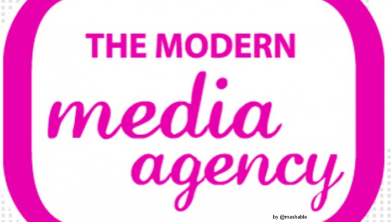 How can Social Media Monitoring support Media Agencies?
