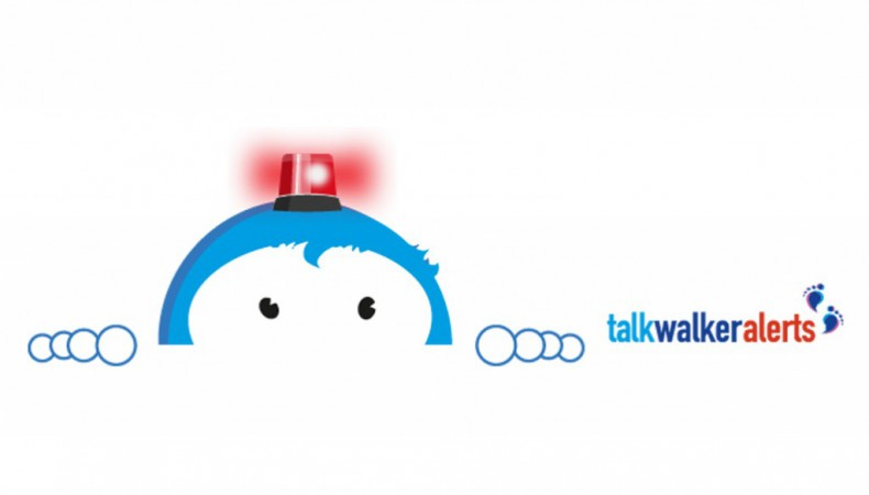 We launched Talkwalker Alerts today – a free and easy alternative to Google Alerts