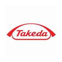 Takeda Pharmaceut. Co.