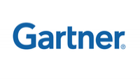 Gartner Social Analytics Application for Marketing 2015