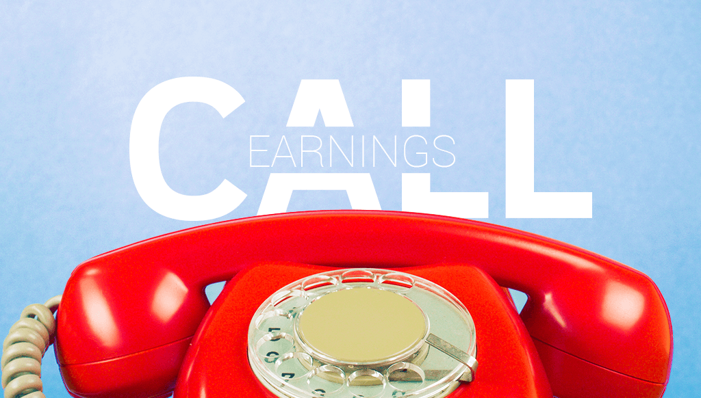 3 essential tips for earnings call success