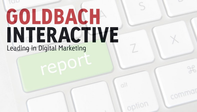 Talkwalker Named Global Leader for Social Media Monitoring in 2015 Goldbach Interactive Report