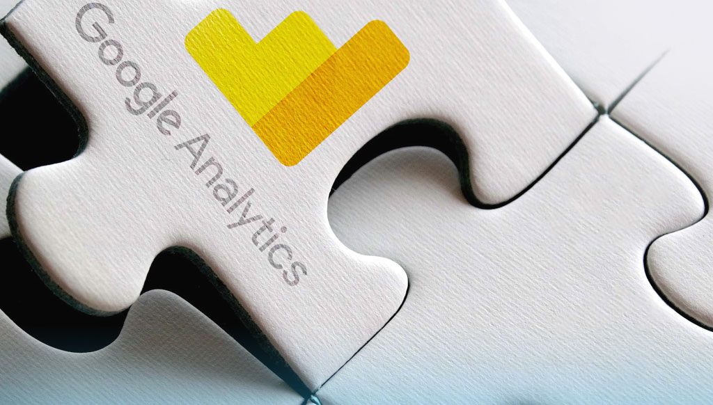 Google Analytics + Talkwalker : comment mesurer le ROI de vos campagnes marketing