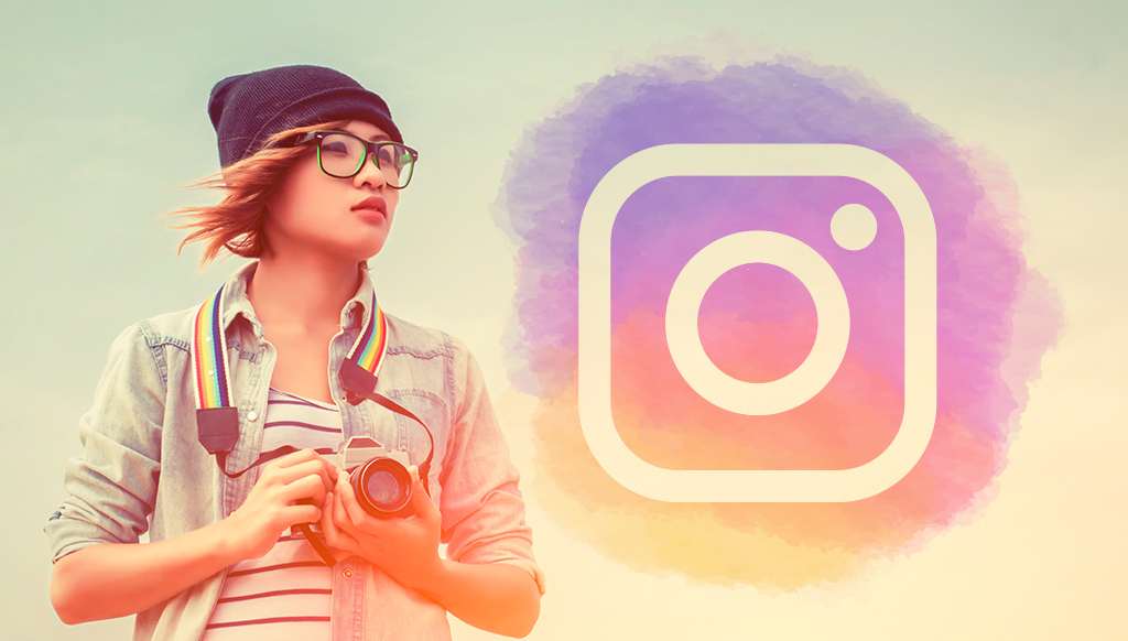 Best Instagram influencers india