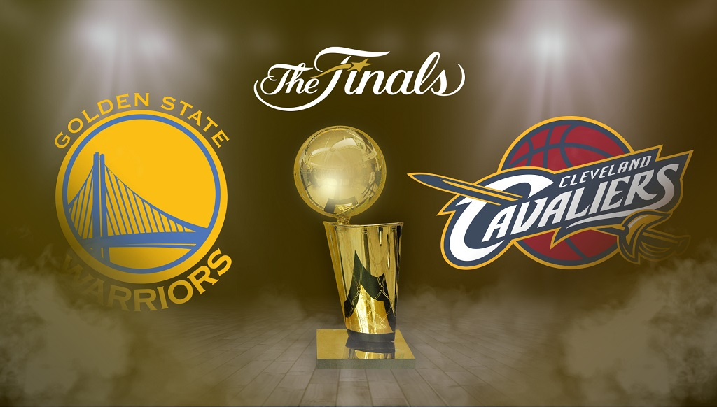 The NBA Finals on Social: Who is winning the conversation?