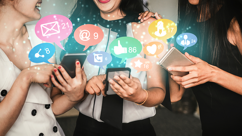 How to build the best social media engagement strategy