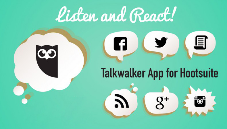 listen-and-react-taking-engagement-to-the-next-level-with-the-talkwalker-app-for-hootsuite