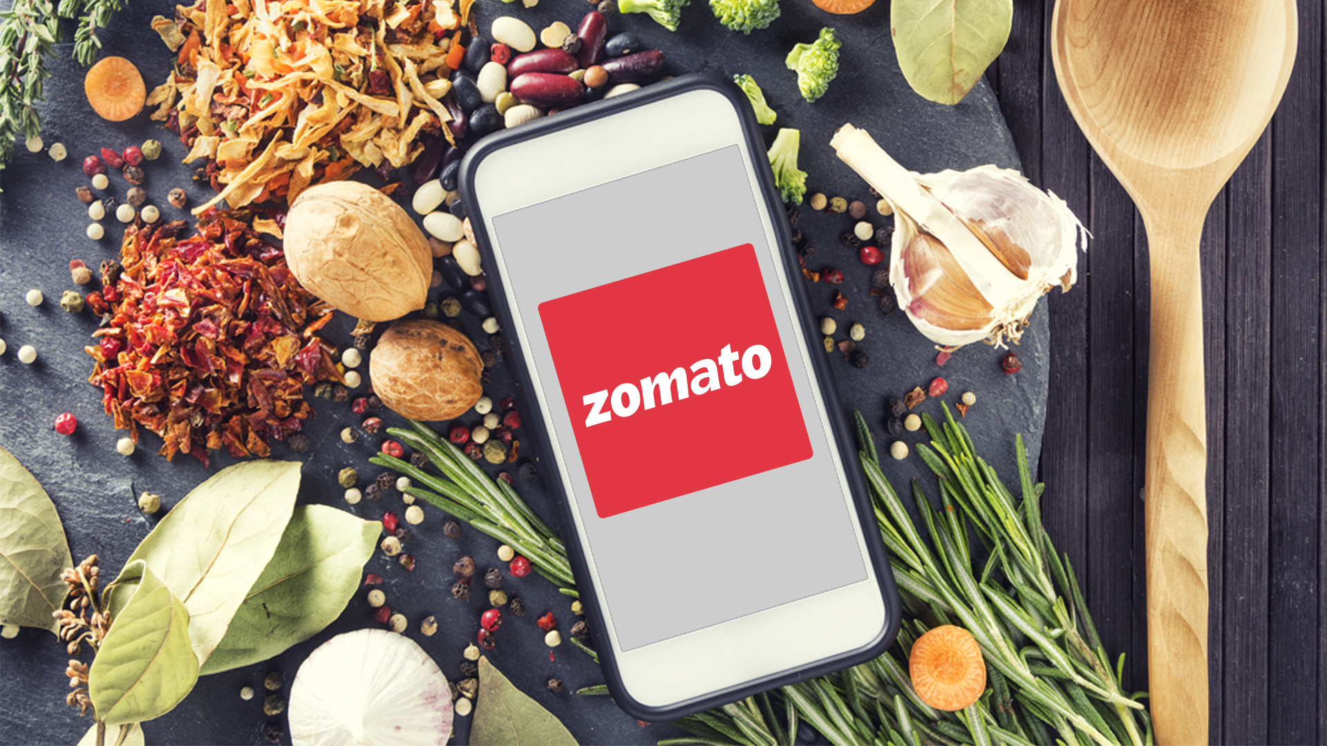 a summary of Zomato's incredible marketing strategy and initiative from Talkwalker