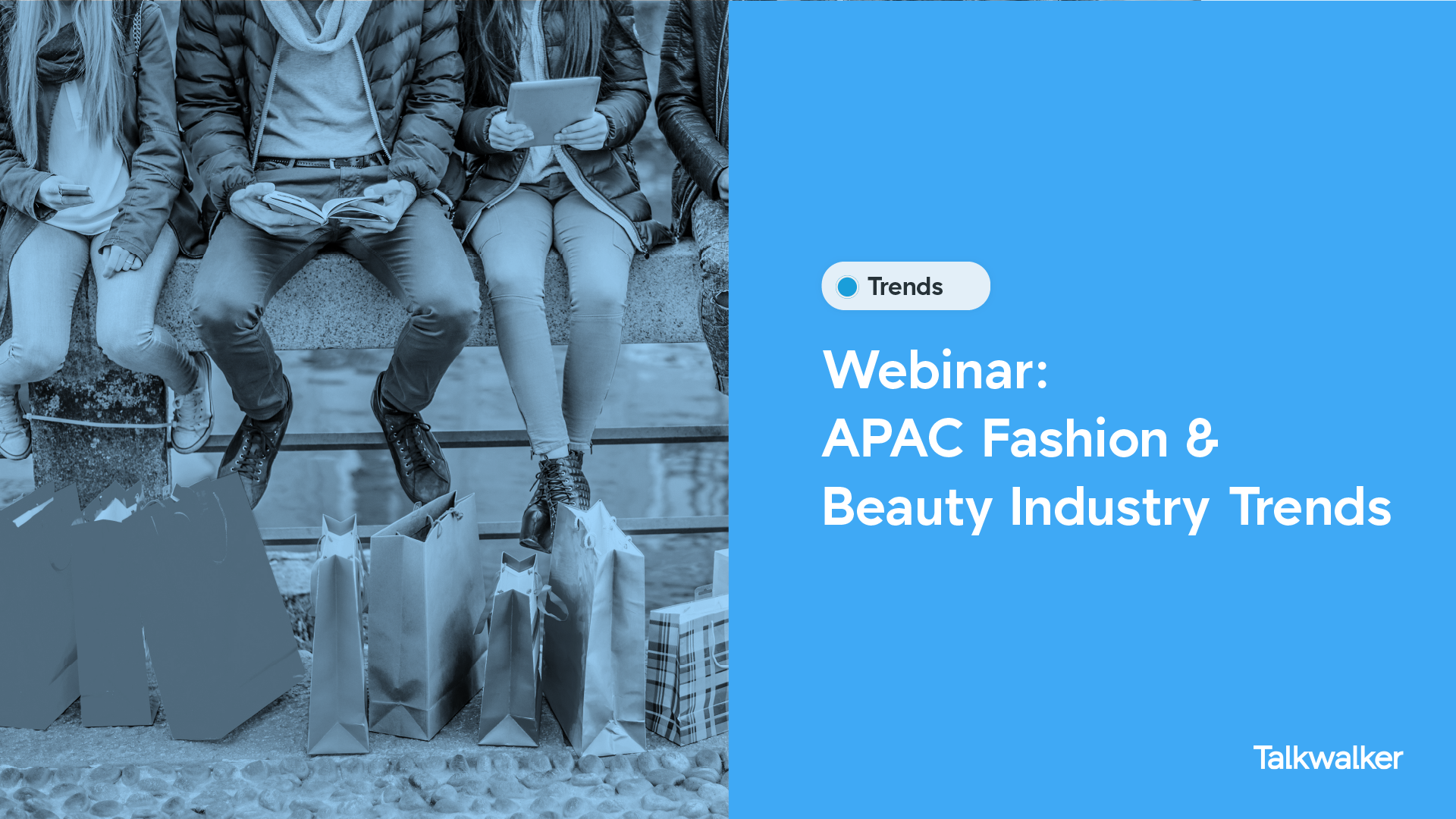 Navigating the APAC fashion & beauty industry with consumer insights