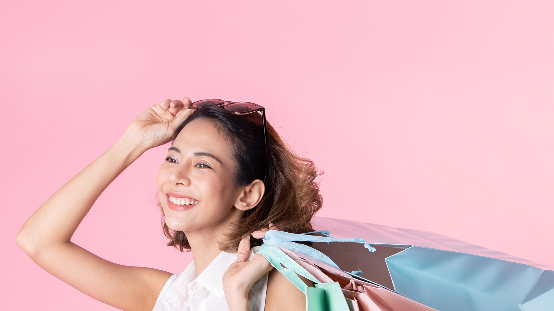 Seize future opportunities with holiday campaigns in Asia