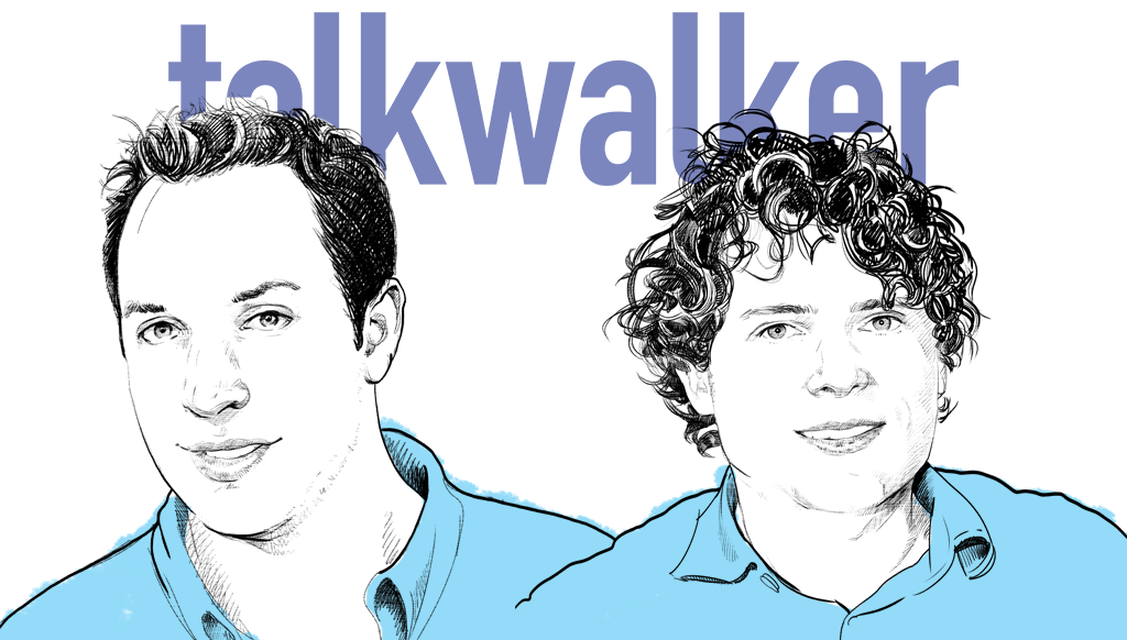 Happy birthday Talkwalker - A decade of data analytics