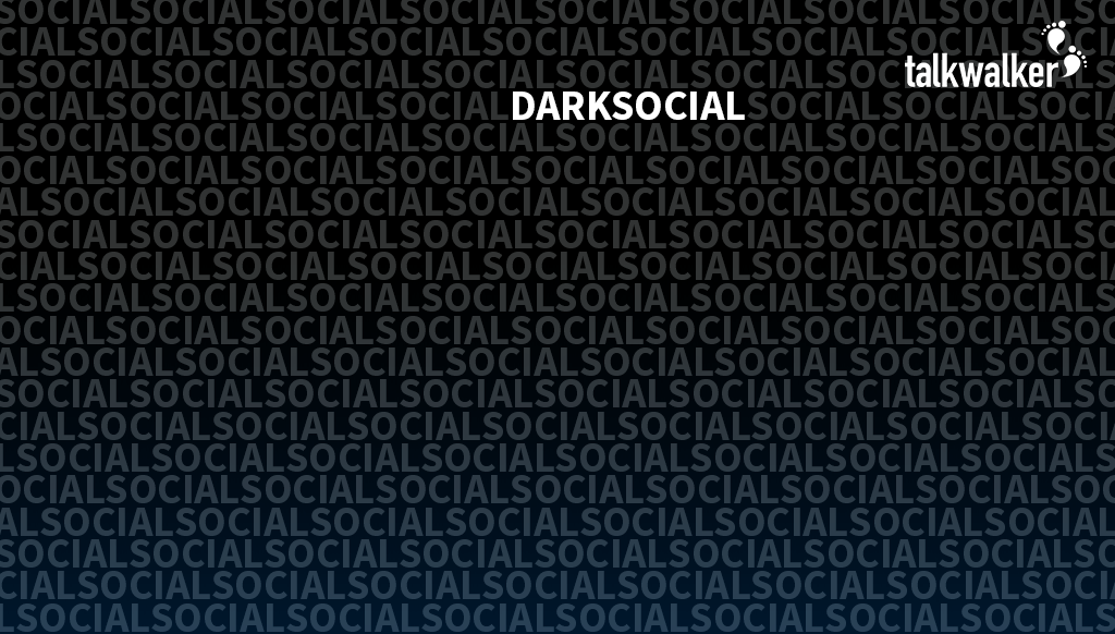 Dark Social: The Black Hole of Your Referral Traffic