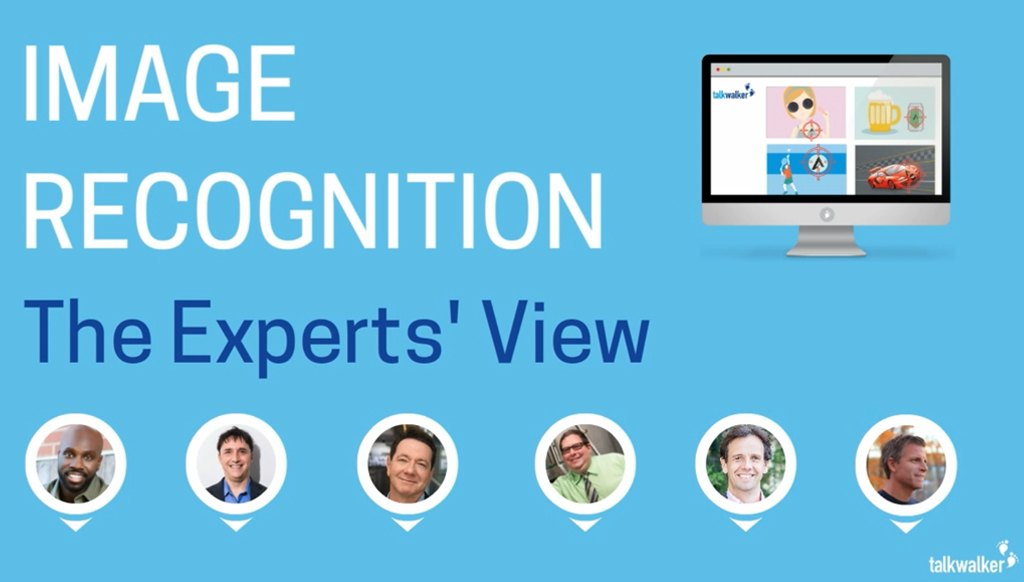 Why Brands Need Image Recognition to Understand Visual Content – The Experts' View