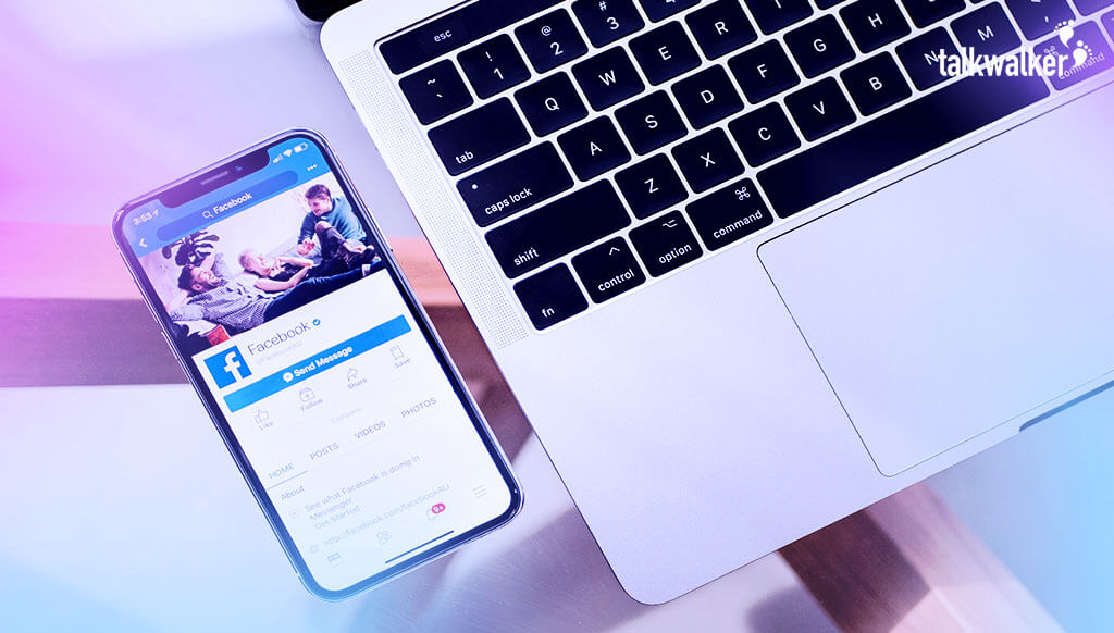 Case Study - Social Media Connection - 16 migliori brand di telefonia mobile su Facebook & Twitter