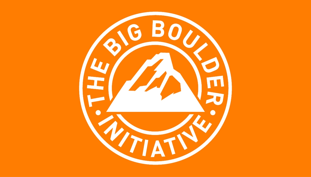 The 5 Biggest Themes from Big Boulder 2016 – CEO's View