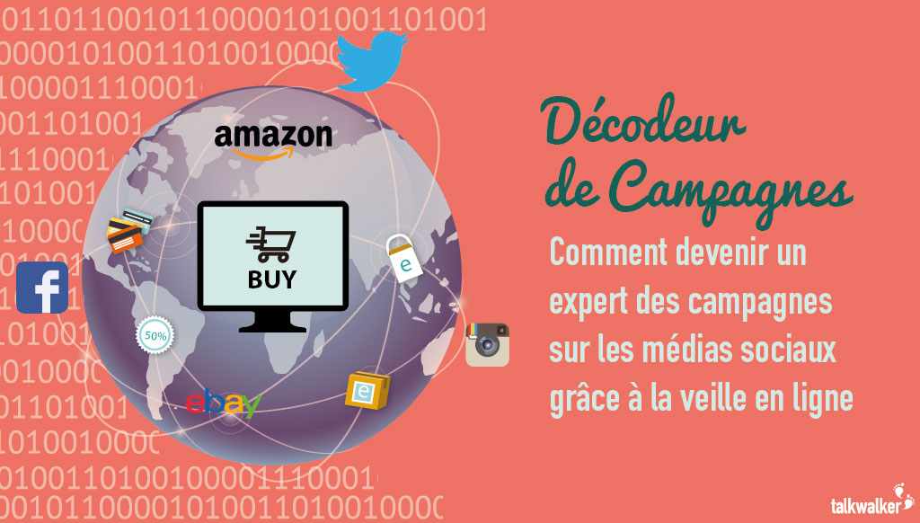 e-commerce géants stratégie marketing campagnes Noel