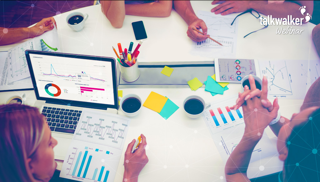 Social ROI: Digital Marketers Need to Stop Measuring the Wrong Things