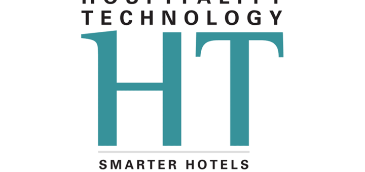 HT logo for the hotel and restaurant industry