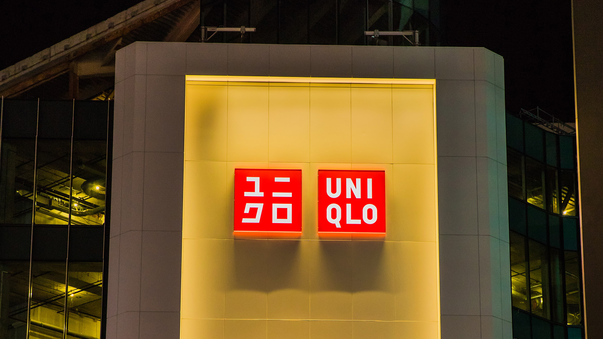 Uniqlo marketing strategy