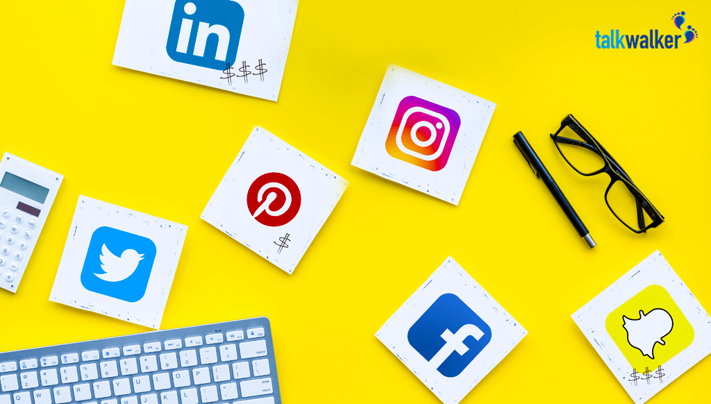 21 social media tools you should be using in 2018