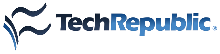 tech republic logo