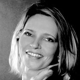 Dorothée Thimm voice of the consumer
