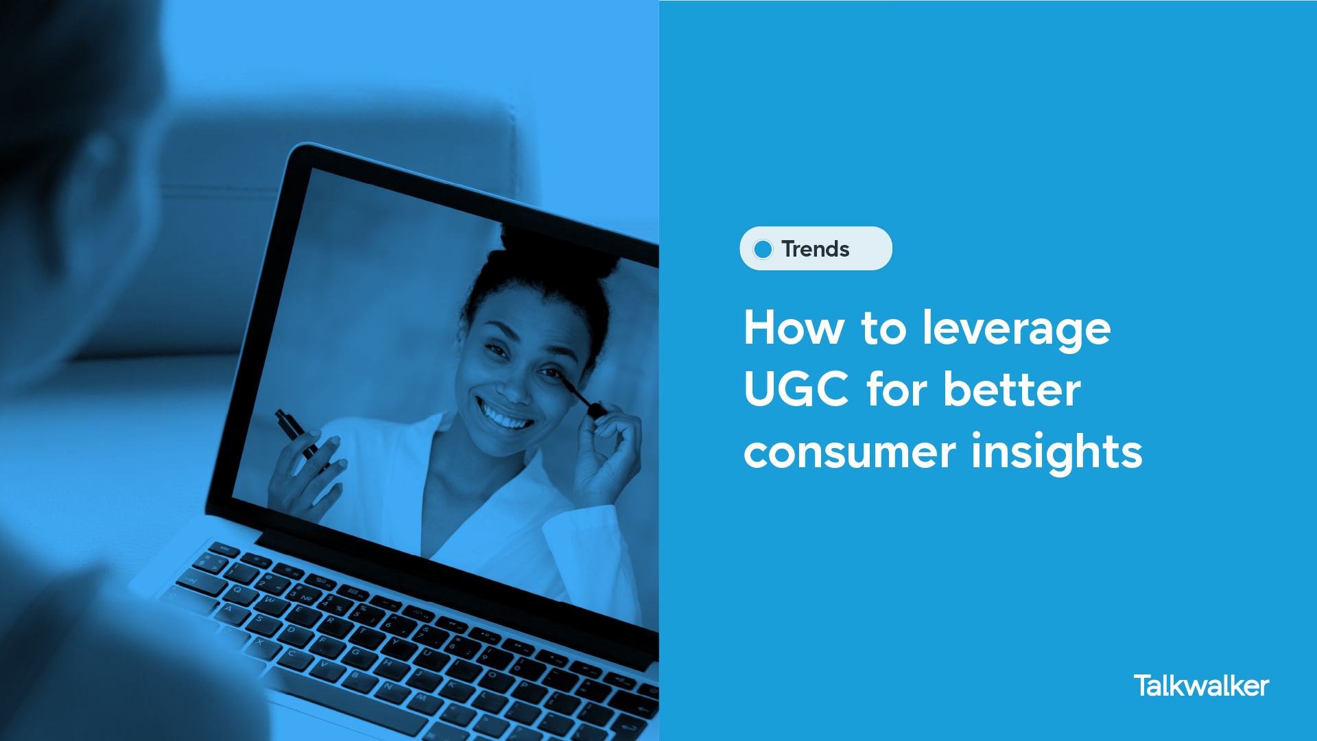how to leverage UGC for better consumer insights