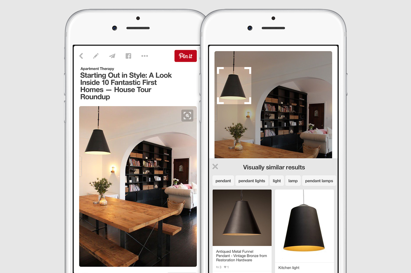 Pinterest: Pinterest For Business: What You Need To Know For 2017