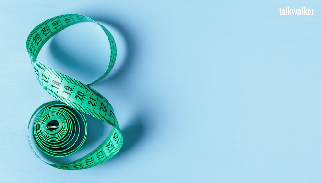 Marketing assets - 10 key metrics for your brand