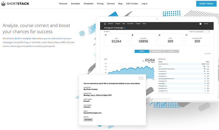 57 social media analytics tools [+ GUIDE] - Talkwalker
