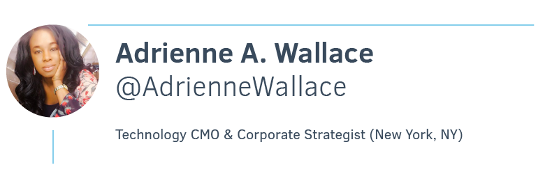 What is AI - Adrienne A. Wallace
