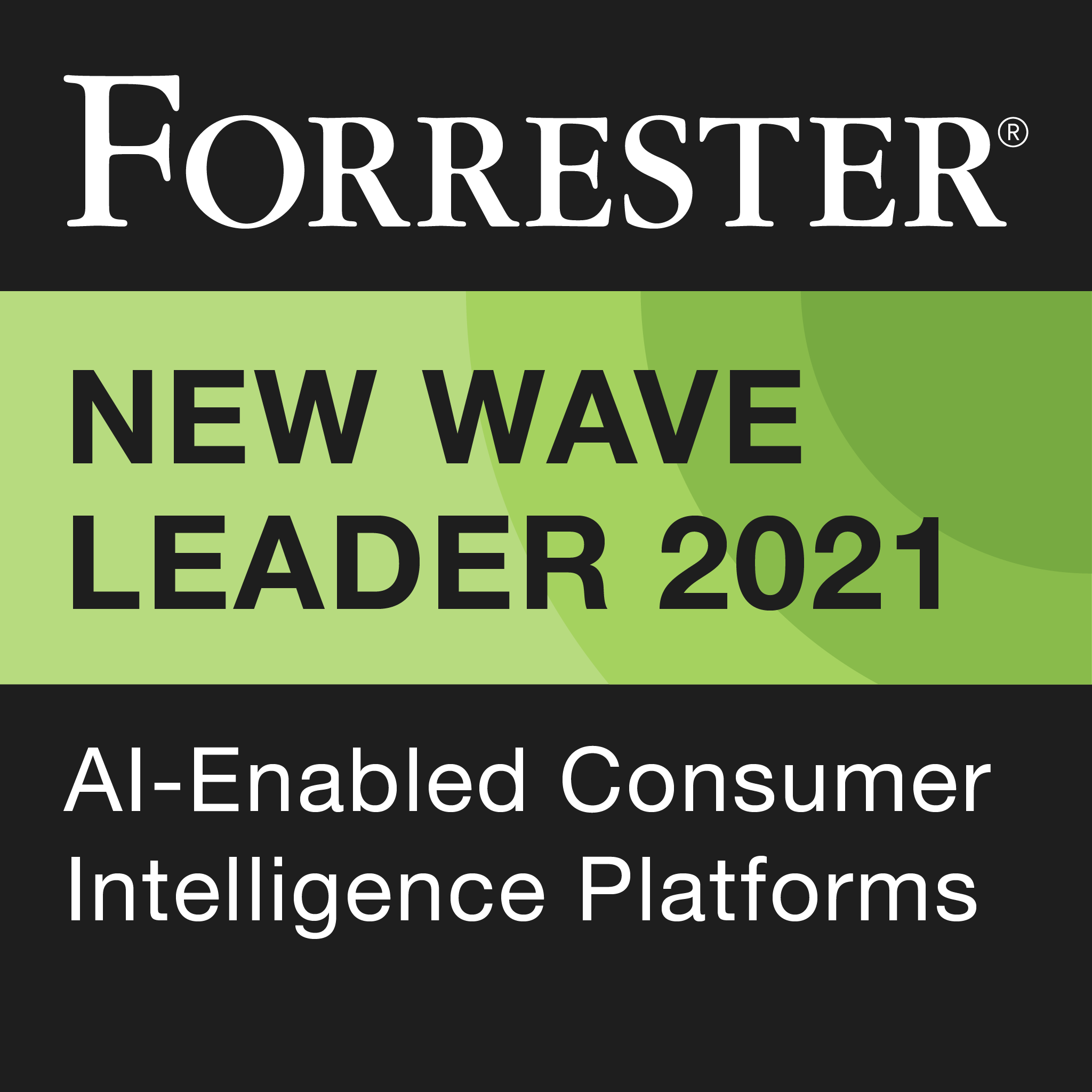 Fast-track your brand to success with consumer intelligence acceleration