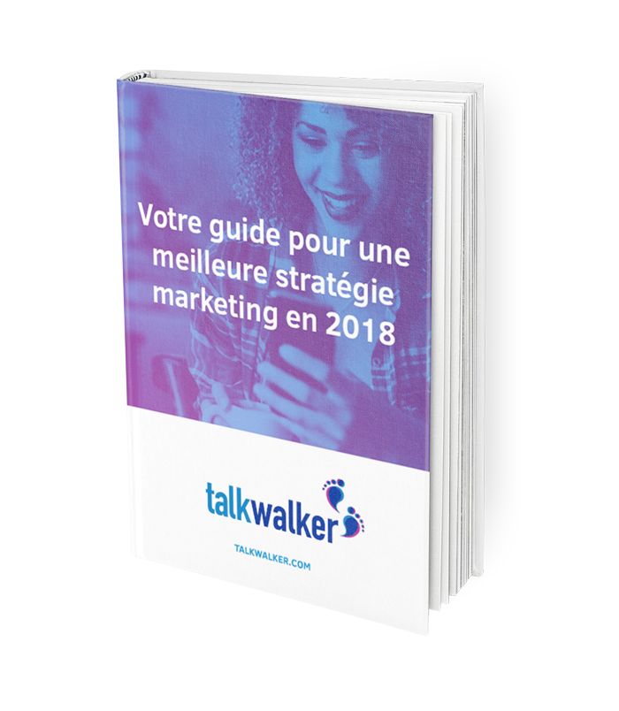 stratégie marketing ebook