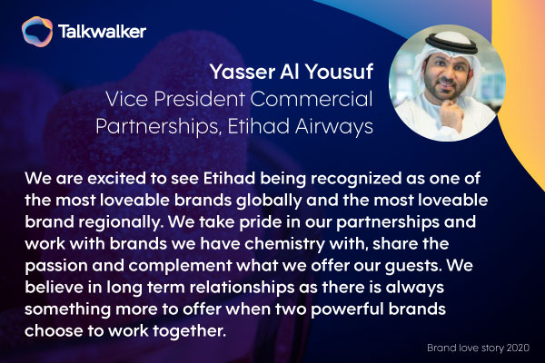 Etihad marketing sponsorship strategy