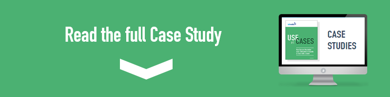 Read the full Case Study