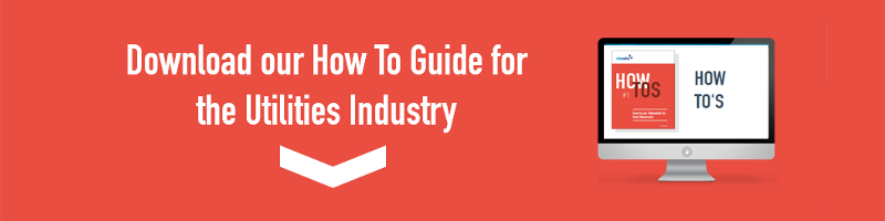 Guide to Social Listening for Utilities