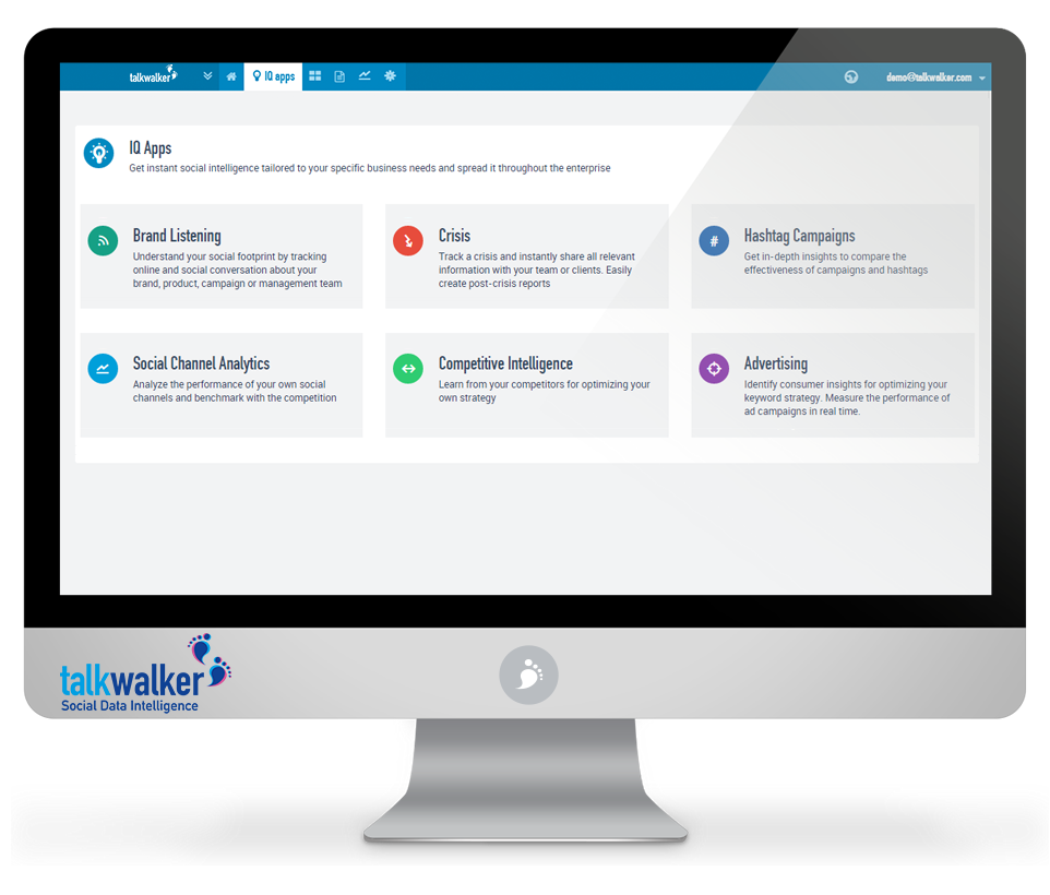 Talkwalker IQ Apps Screenshot_NEW