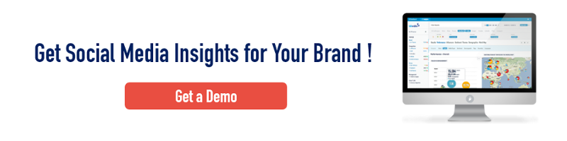 get a demo call to action
